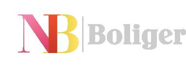 Hus - NB Boliger - Byggmann