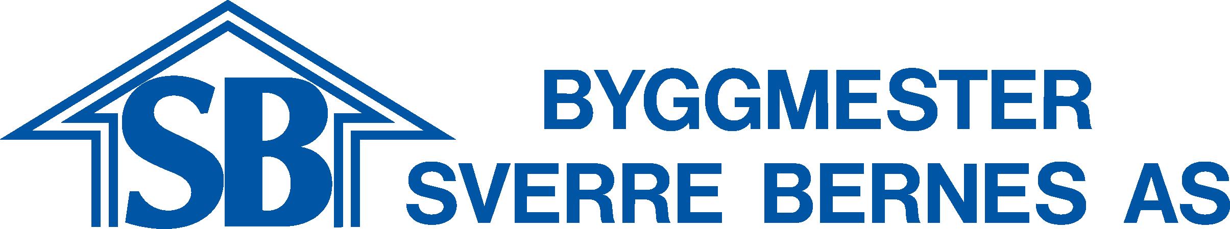 Garasje - Byggmann