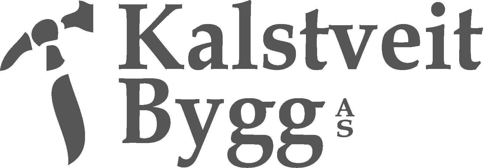 Hus - Byggmann