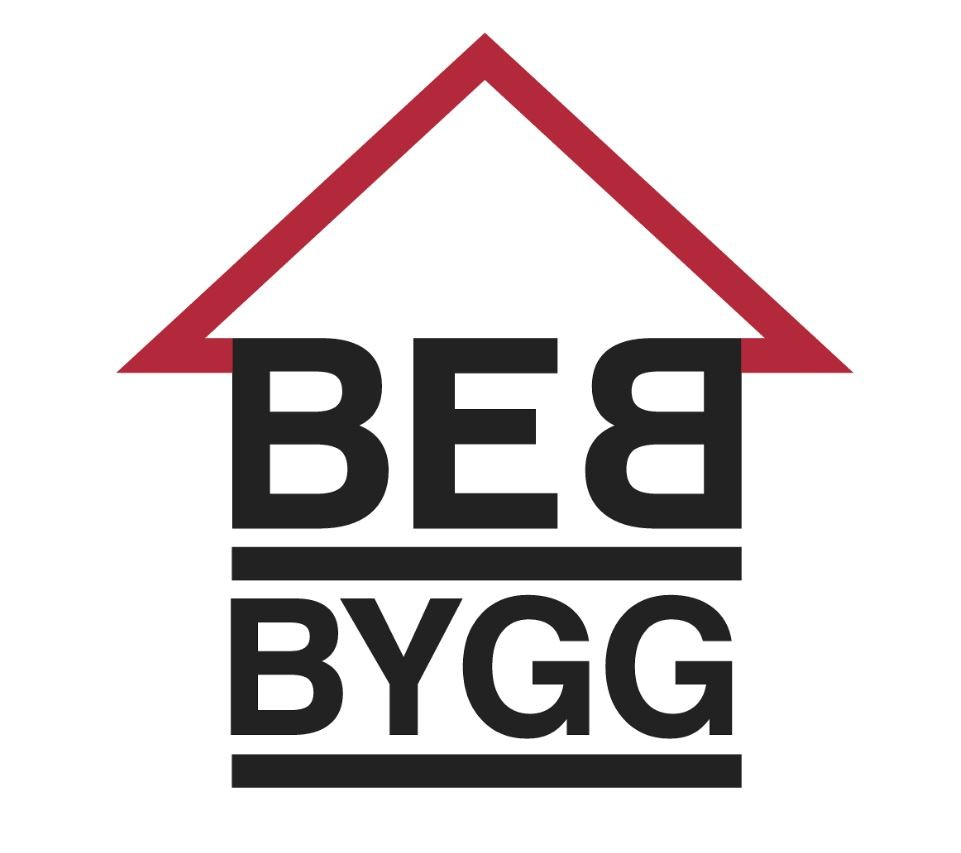 Bestill katalog - Byggmann