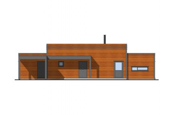 608-fasade-3