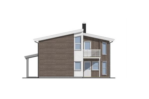609-fasade-4