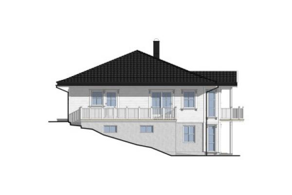 620-fasade-4