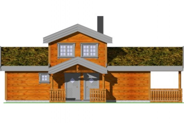 Fasade 1