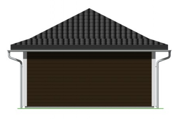 Fasade 4
