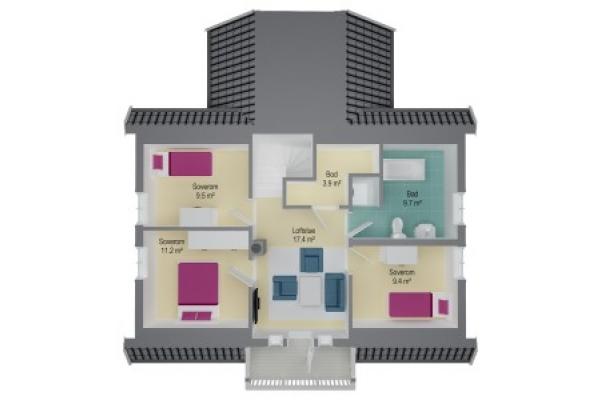 700-loftsplan