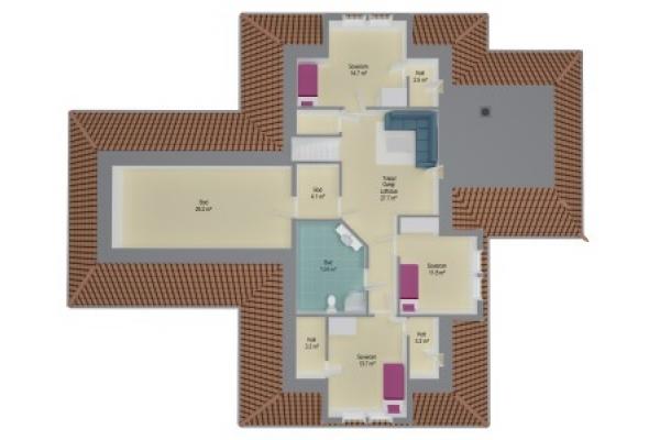 723-loftsplan
